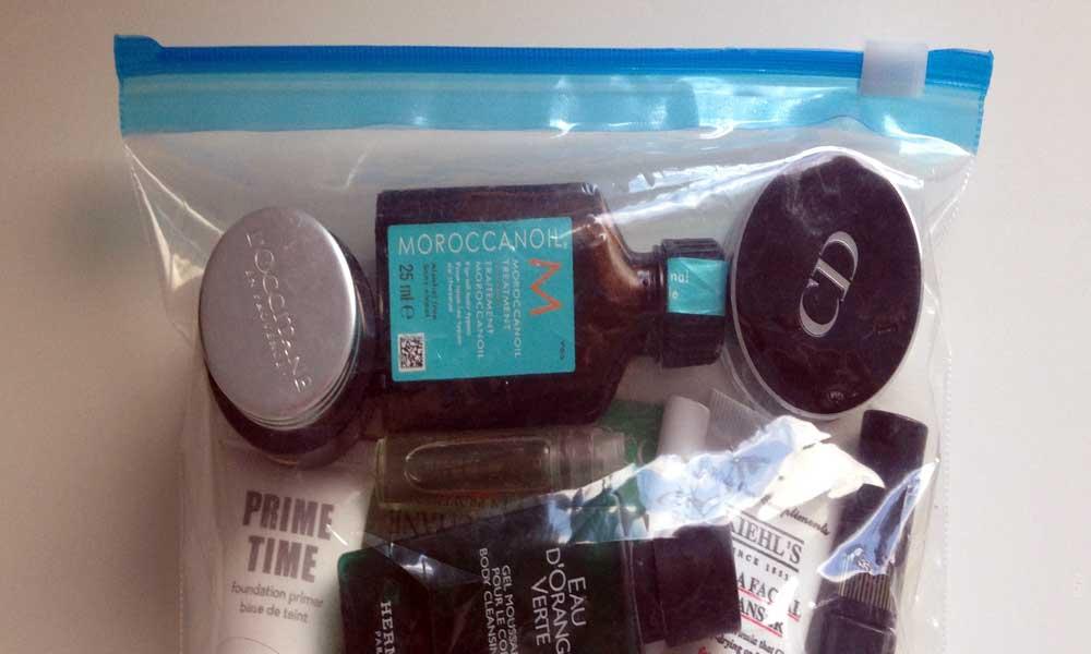 пакет-для-упаковки-тары-в-ручной-клади